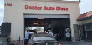 doctor auto glass 94 photos 545 reviews auto glass services 4100 e live oak ave arcadia ca phone number yelp
