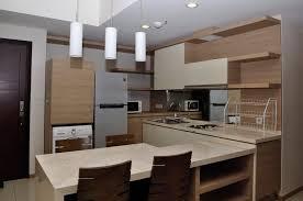 casa grande apartment 2 bedroom nice luxury interior