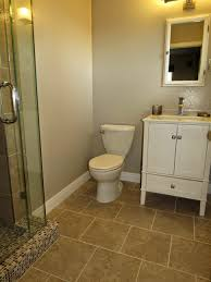 bathroom remodeling annapolis. Bathroom:Bathroom Remodel Memphis Bathroom Bathrooms Design Bathtub Refinishing Chicago Tn Agreeable Contractors Remodeling Annapolis