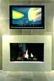 modern fireplace surrounds modern fireplace surrounds modern mantel ideas contemporary fireplace surrounds modern modern fireplace mantel ideas modern