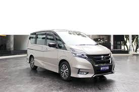 the serena s starts at rm135 500 but customers stand to save more during the zero rated gst offer period