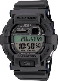 best casio g shock watches for 2017 best g shock watch for military gd350 8