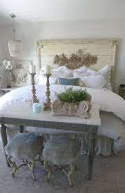 chic bedroom furniture. Perfect Bedroom Romantic Shabby Chic Bedroom Decor And Furniture Ideas 38 With
