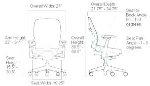 dining chairs seat height dining chair seat height dining chairs inch seat height new desk chair