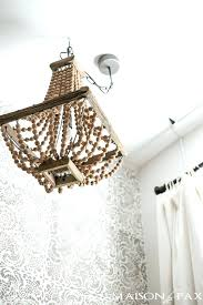 plug in swag light plug in chandelier how to hang a plug in chandelier plug in
