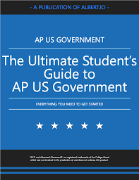 how to approach ap us government frqs io become an insider