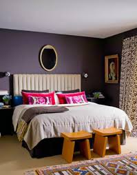 Purple And Brown Bedroom Bedroom Bedroom Fetching Girl Purple Bedroom Using Purple