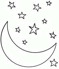 Small Picture adult coloring pages for 3 year olds christian coloring pages for