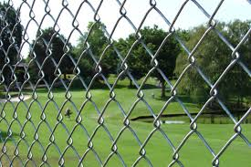 Northway Fence Fence Building Fence Repair Midwest Fence