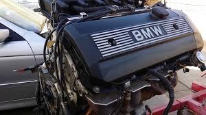 94 Bmw 525i Engine Diagram BMW E34 Engine