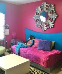 Best 25 10 Year Old Girls Room Ideas On Pinterest Cool Girl Best 25 10 Year  .