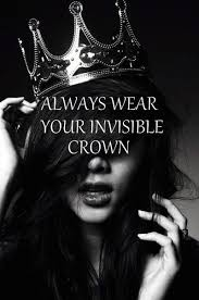 Royalty Quotes Enchanting Crown Quotes Royalty Inspiring Quotes And Sayings Juxtapost
