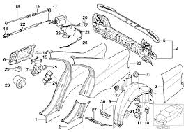 similiar 2000 bmw 528i engine parts location diagram keywords engine parts diagram on 2000 bmw 528i engine parts location diagram