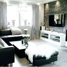 pink and gray living room grey living rooms black and room inspirational ideas modern house grey pink and gray living room pink and grey