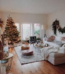 Best 25 Living room carpet ideas on Pinterest