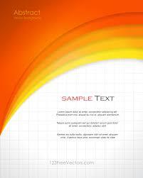 simple backgrounds for flyers 70 brochure templates vectors download free vector art graphics