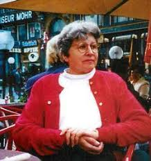 Hilda Powers Obituary - Death Notice and Service Information