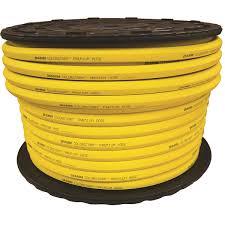 330 l bulk water hose