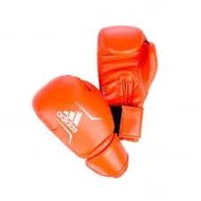Боксерские <b>перчатки</b> - можно купить в магазине Сайд-Степ