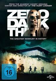 Zero Dark Thirty DVD jetzt bei Weltbild.de online bestellen