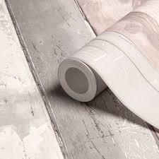 B&q Wallpaper Wood Effect ...