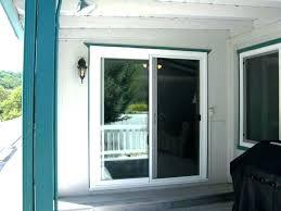 menards french doors exterior french doors glass door 5 foot sliding door glass door french doors 8 ft sliding glass patio doors menards french patio