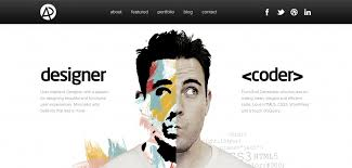 design freelancer web design freelancer montreal web design montreal web design web