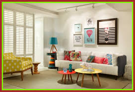 quirky living room furniture. Living Room Furniture Quirky Marvelous U Modern House Throughout