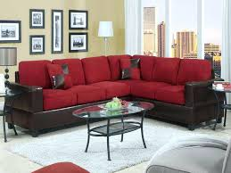 living room groups cheap. joyous nice living room furniture sets best cheap ideas on house interior design . groups