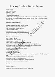 food service worker resume sle resume for food service free resume ...