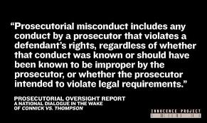Criminal Justice Definition Definition Blm Criminal Justice Reform Activism Definitions