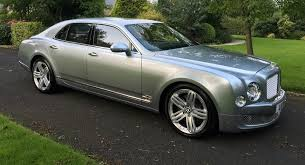 2018 bentley mulsanne for sale. exellent for hereu0027s a new one lister promotes sale of ceou0027s personal bentley mulsanne and 2018 bentley mulsanne for sale