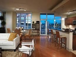 Ashton Bellevue Apartment Rentals Bellevue WA Zillow Amazing 2 Bedroom Apartments Bellevue Wa