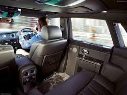 rolls royce phantom 2014 interior. rolls royce phantom 2014 interior