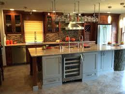 Home Remodeling Cost Calculator Kitchen Remodeling Cost Estimate Scribblekids Org
