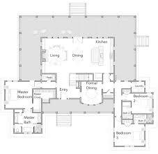 open floor plan homes. Open Floor Plan Homes Designs Best Home Design Ideas Award Winning Plans .