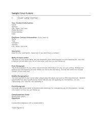 Gallery Of Resume Examples Canada Resume Ixiplay Free Resume