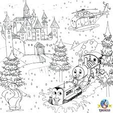 Mindful Colouring Printable Christmas Environmental Science Coloring