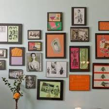 flower family house decorating ideas framed wall art pictures affordable house decorating ideas small frame simple  on framed wall art decor with wall art inspiring about cheap framed wall art posters to frame
