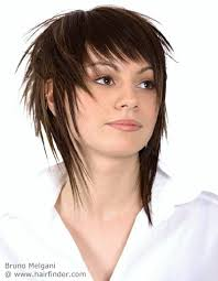 likewise Best 25  Spiky short hair ideas on Pinterest   Short choppy also short hairstyles 2015  women faux hawk  short funky hairstyles moreover 20 Short Spiky Haircuts for Women additionally Best Short Spiky Hairstyles   Styling Guide   FMag besides  in addition  together with  moreover Older women can style their hair choosing haircut from short further 92 best Short   Spiky For 50  images on Pinterest   Hairstyles together with 19 best Hairstyles images on Pinterest   Hairstyles  Hairstyle for. on long spiky haircuts for women