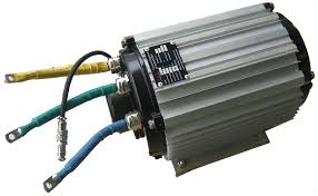 electric car motor horsepower.  Motor View Car Brushless Motors Intended Electric Motor Horsepower