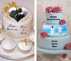 Name Photo On Anniversary Cake Apk Download Latest Version 20 Com