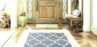rugs for entry way entry rug entryway area rugs foyer rug ideas in entry way inspirations rugs for entry