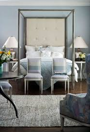 ron fiore century furniture. hamptons showhouse ron fiore century furniture u