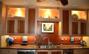 under cabinet fluorescent lighting kitchen. Fine Cabinet Under Cabinet Flourescent Light Fluorescent Lighting Kitchen  In Fabulous Selection With With Under Cabinet Fluorescent Lighting Kitchen T