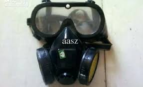 spray paint respirator mask fine best for painting whole gas active carbon with full face filter spray paint respirator mask