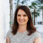 Lizzie Rosenberg - Owner - LR Strategic LLC   LinkedIn