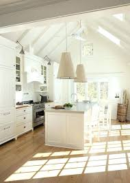 kitchens with high ceilings best vaulted ceiling kitchen ideas on kitchen with vaulted ceiling kitchen with high ceilings and vaulted ceiling decor kitchen
