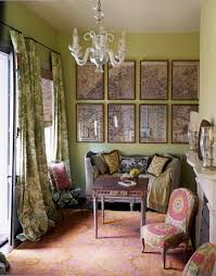 New Orleans Style Home Decor Cool Home Decor New Orleans  Home New Orleans Decorating Ideas