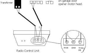 genie radio control wiring diagram wiring diagrams top garage door opener sensor wiring diagram safe t beam troubleshooting genie garage door wiring diagram garage